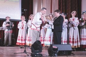 Ярыца_Шугаеў і Копцева