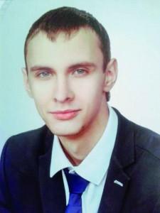 Мелянчук 2